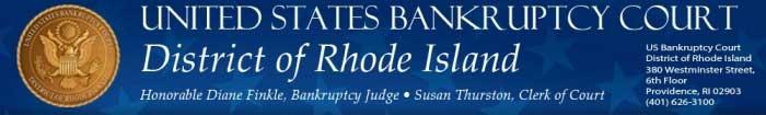 RIBC Banner
