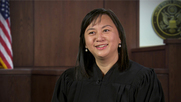 Judge Nguyen