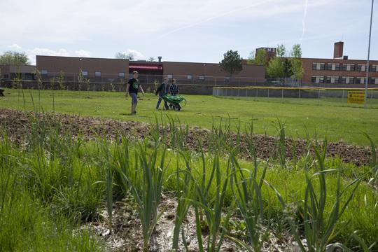 Usda Farm To School News Tuesday September 1 2015