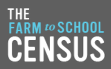 Farm to School Census Logo