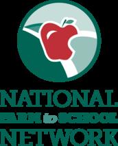 NFSN Logo