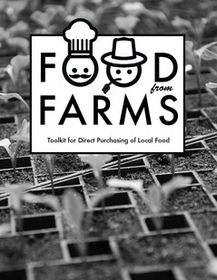 Food from Farms Toolkit