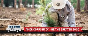 AmeriCorps image