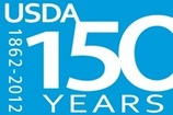 150th Anniversary