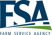 FSA Logo