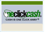 One Click Cash