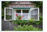 Window Claims