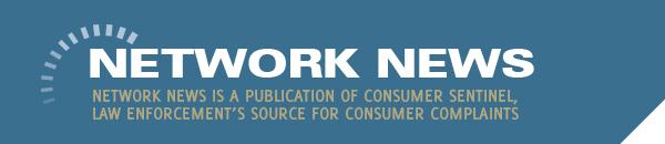 network news