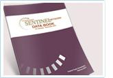 sentinel data book