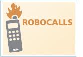 robocall challenge