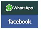 Privacy and WhatsApp