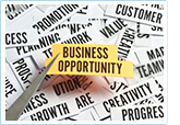 False Business Opportunties