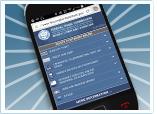 mobile ftc.gov/complaint