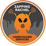 Zapping Rachel