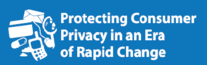 privacy graphic for International Monthly October 2014