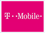Tmobile Refunds