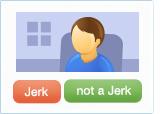 jerk graphic 2
