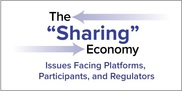 sharing economy graphic
