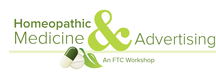 homeopathy workshop