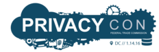 privacycom graphic