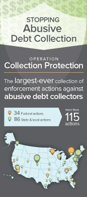 Operation Collection Protection