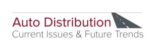 Auto distribution workshop