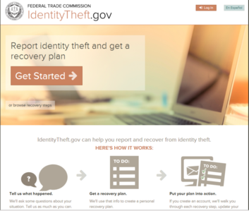cropped id theft graphic