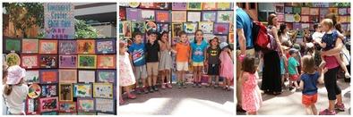 Art Show Images