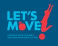 Lets Move