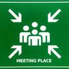 Meeting Spot