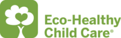 Ecohealthy