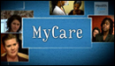 MyCare Video: Faces of the New Health Care Law