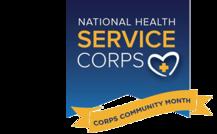 NHSC CCM Logo