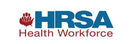 hrsa health workforce