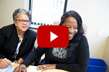 Faculty Loan Repayment Video Still