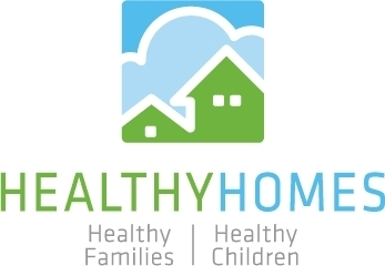 Hud healthy homes strategic plan home plan for Healthy home plans