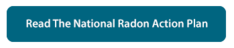 Read the National Radon Action Plan