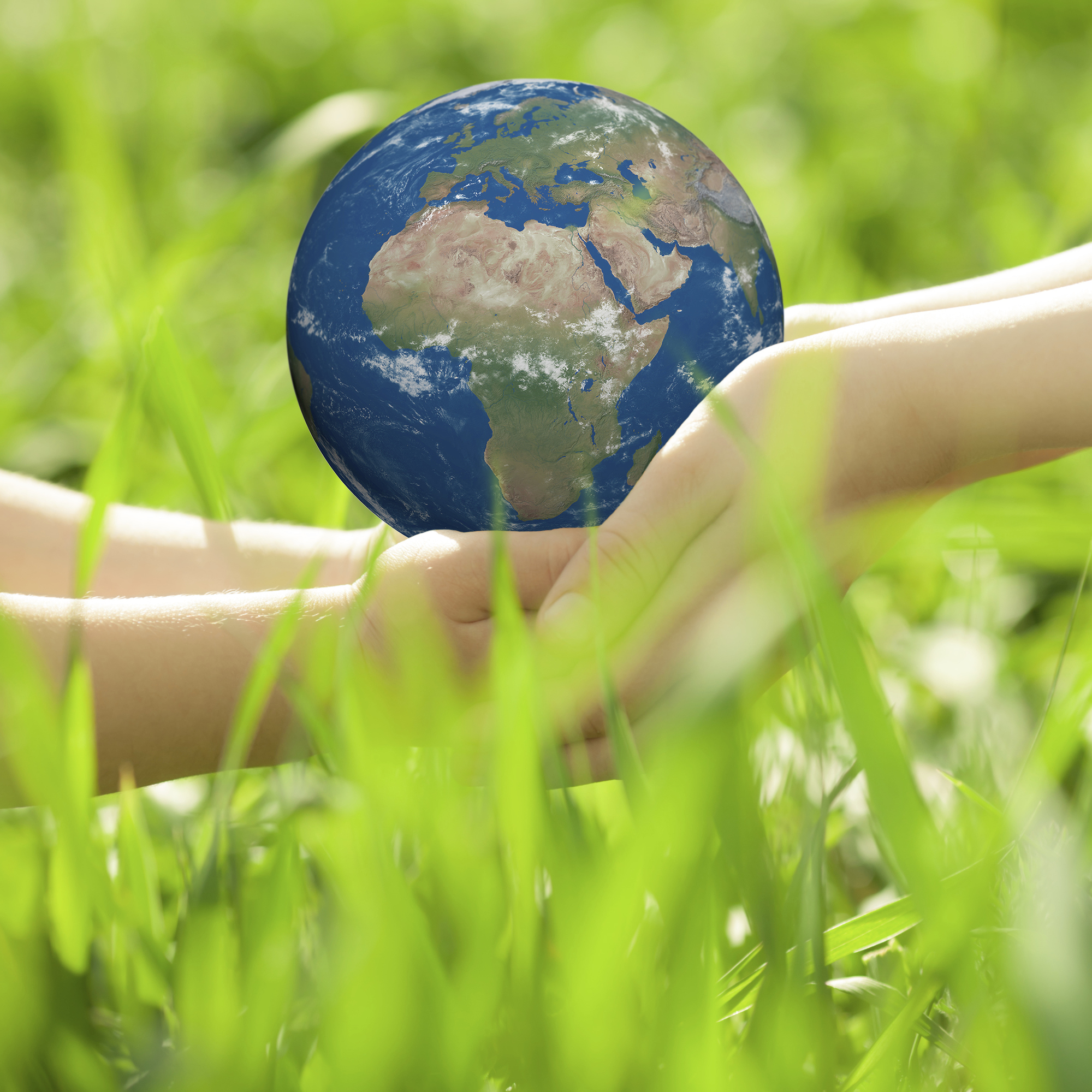 Help the Earth, Weatherize Your Home