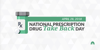 Drug Take Back
