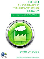 OECD Sustainable Manufacturing Toolkit