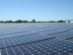 Solar Labcon