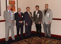The 2012 Ohio �E� and �E Star� Award winners