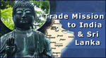 India-Sri Lanka Trade Mission