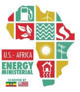 US Africa Energy Ministerial