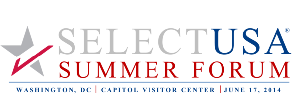 summer forum logo