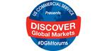 Discover Forum logo