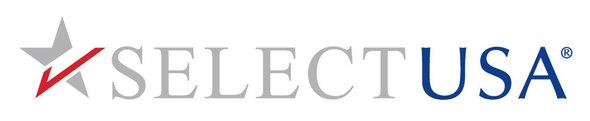 SelectUSA New Logo
