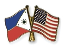 Philippines America