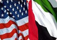 UAE US