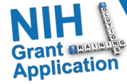 NIH Grant